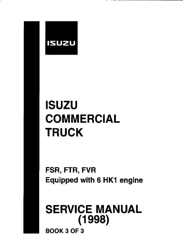 isuzu frr 550 wiring diagram technical wiring diagram [ 768 x 1024 Pixel ]