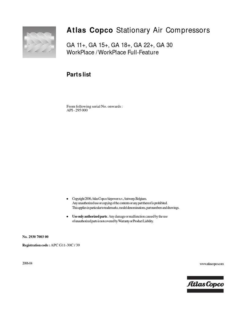 1545748244?v=1?w=500 atla copco ga22 wiring diagram atlas copco ga 37 vsd manual