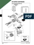 Catalog Mack Engine Parts