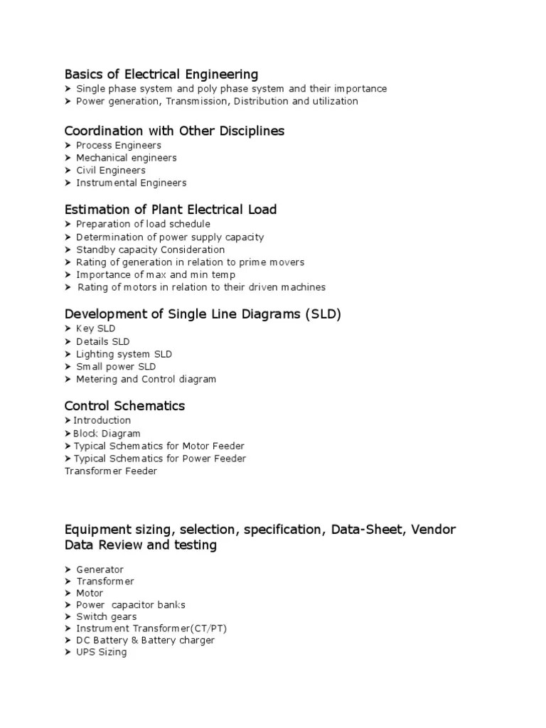 medium resolution of electrical engineering diagram key