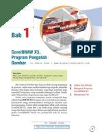 Corel Draw X6 Kuyhaa : corel, kuyhaa, EBook, Corel