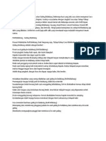 Sejarah Kayang : sejarah, kayang, Artikel, Tentang, Kayang