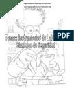 SÍMBOLOS DE SEGURIDAD EN UN LABORATORIO