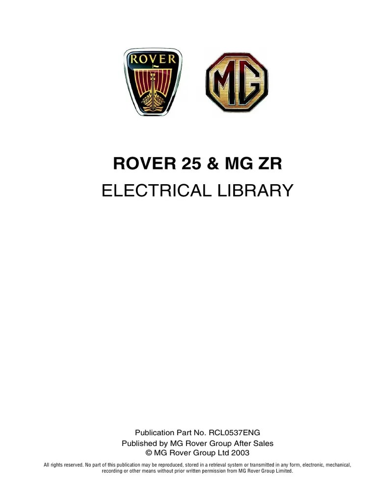 hight resolution of wiring diagram in addition rover 200 25 mg zr sw fuses relays ecus 36533430 rover 25