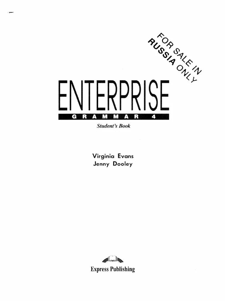 Enterprise 4 Grammar.pdf