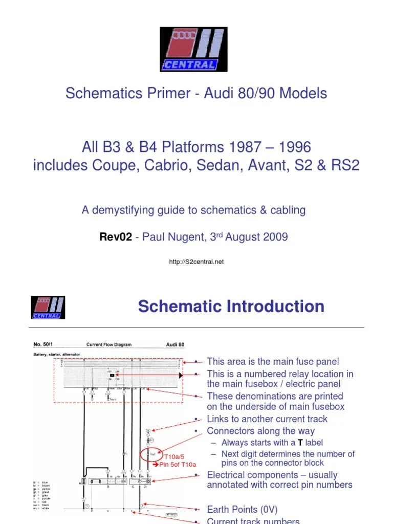 wrg 8370 audi rs2 wiring diagram wrg 8370 audi rs2 wiring diagram [ 768 x 1024 Pixel ]