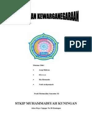 Siakad Stkip Muhammadiyah Sampit : siakad, stkip, muhammadiyah, sampit, Stkip, Muhammadiyah, Kuningan