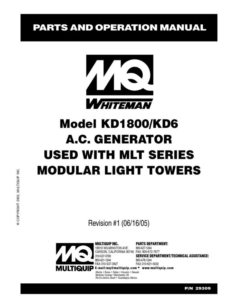 medium resolution of diagram generator wire kubotum d905ebg