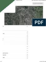 LPSE Provinsi Jawa Tengah.pdf
