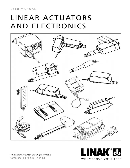 medium resolution of wrg 1178 linak linear actuator wiring diagramlinak linear actuator wiring diagram 14