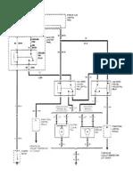 ford escort wiring diagram wabco abs diagrama electrico de 97 2000