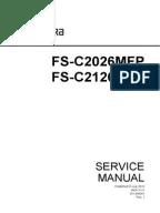7853870-Canon Image Class Mf6500 6530 6540 6550 6580