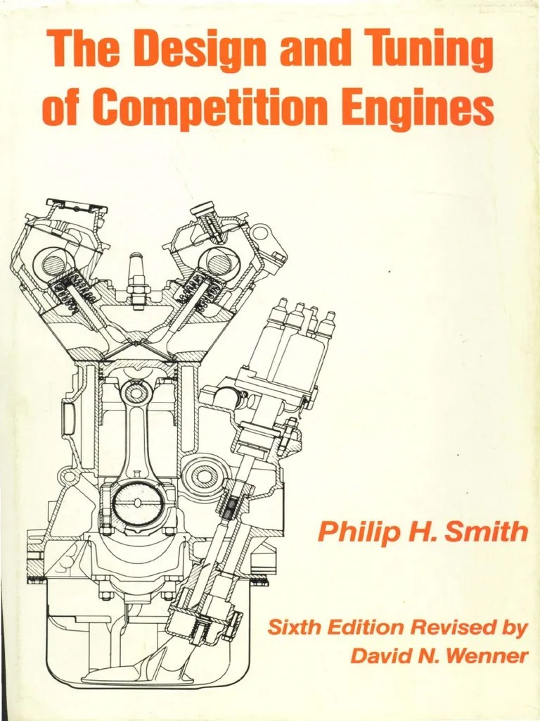 mitsubishi preci engine diagram [ 768 x 1024 Pixel ]