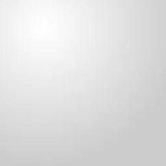 Pioneer Deh 1200mp Wiring Diagram 2 2006 Nissan Xterra Radio 150mp Moreover 16 Harness ...