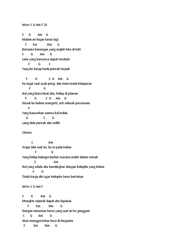 Arti Lagu Bad Liar : Kunci, Gitar, Lirik, Chord