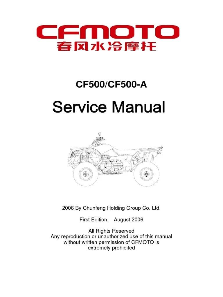 hight resolution of cf moto wiring diagram wiring diagrams wni norton wiring diagram wrg 3813 bmx cf moto