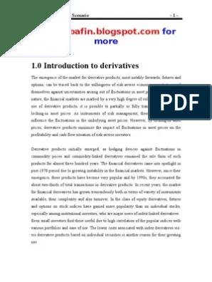 Kumpulan Artikel Ekonomi: Reference Groups and Family