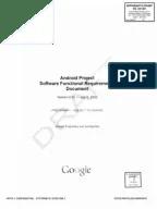 Dp c5005df Error Code List