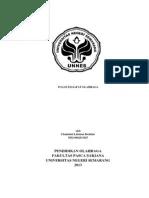 Sejarah Perkembangan Olahraga Di Indonesia : sejarah, perkembangan, olahraga, indonesia, Sejarah, Perkembangan, Olahraga, Indonesia