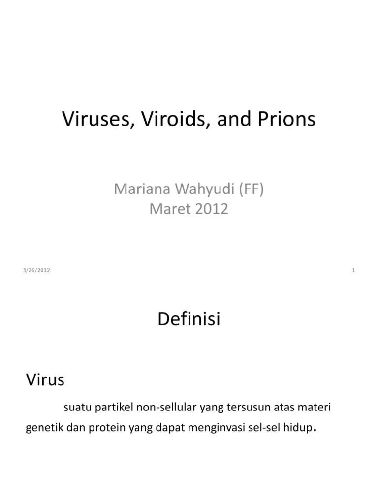 Selubung Virus Tersusun Atas : selubung, virus, tersusun, Virus, Tersusun, Selubung, Protein, Disebut, Sebutkan