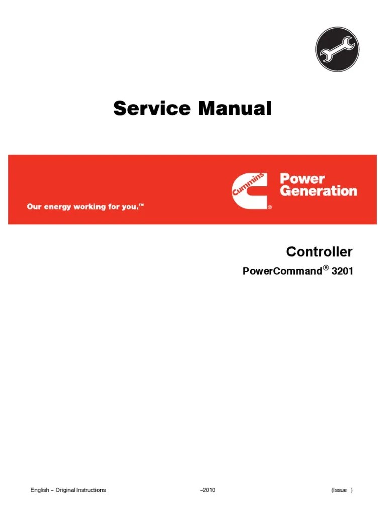 Wiring Diagram For Portable Generator To House Free Download Wiring