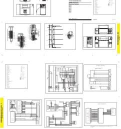 c18 cat ecm pin wiring diagram c18 get free image about c15 cat ecm pin wiring diagram cat c15 ecm wiring diagram [ 768 x 1024 Pixel ]