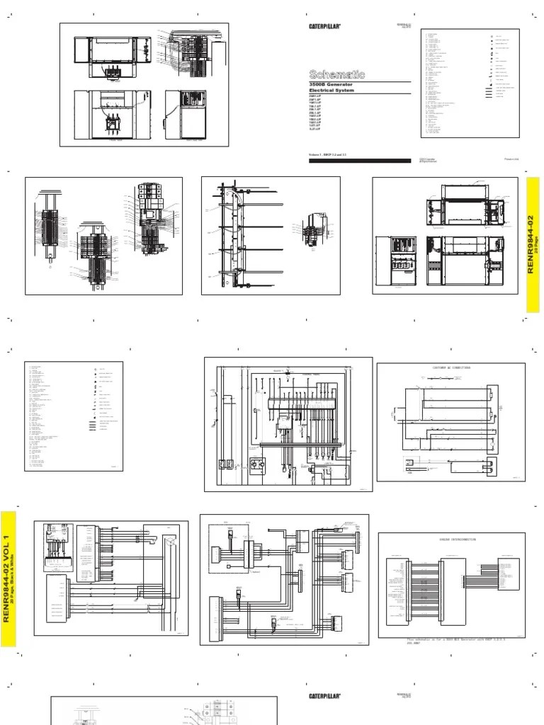 medium resolution of c18 cat ecm pin wiring diagram c18 get free image about c15 cat ecm pin wiring diagram cat c15 ecm wiring diagram