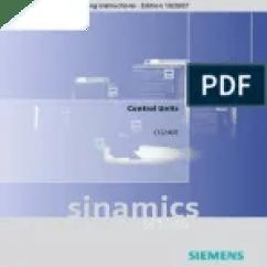 Cu240e 2 Wiring Diagram Sentence Diagramming Generator Siemens Cu240b Manual Power Inverter Electrical Connector En Us