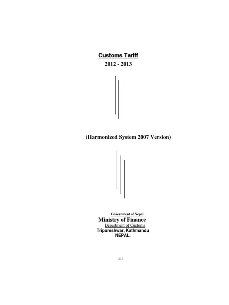 medium resolution of columbium golf cart wiring diagram
