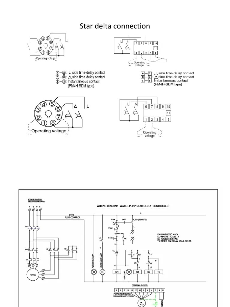 small resolution of unique wye delta starter wiring diagram composition best images 1529048228 v 1 wye delta