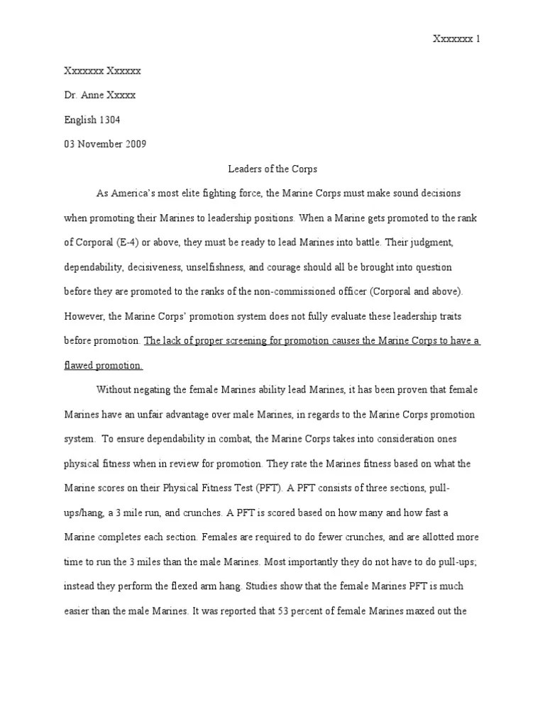 Hunger In America Essay Summer Reading Essay Prompt Hunger In