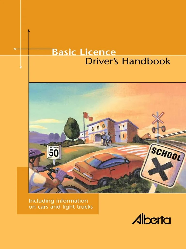 Carolina Drivers Drivers Carolina License North 2013 North License 2013