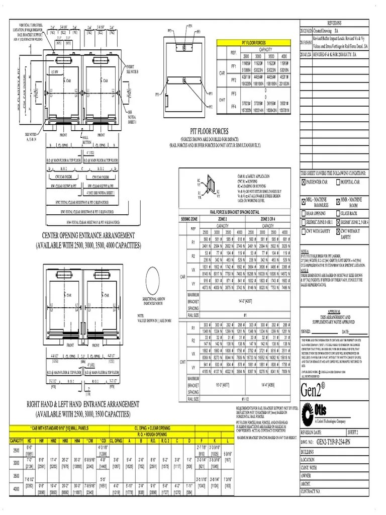 Wiring Diagram For Kubota L3200 Tractor L3400 Kubota