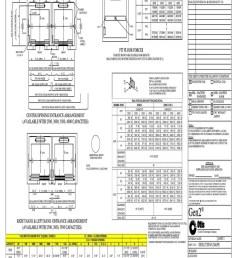 kubota l1500 diagram engine wiring diagram u2022 kubota l175 steering box wiring diagram kubota l1500 [ 768 x 1024 Pixel ]