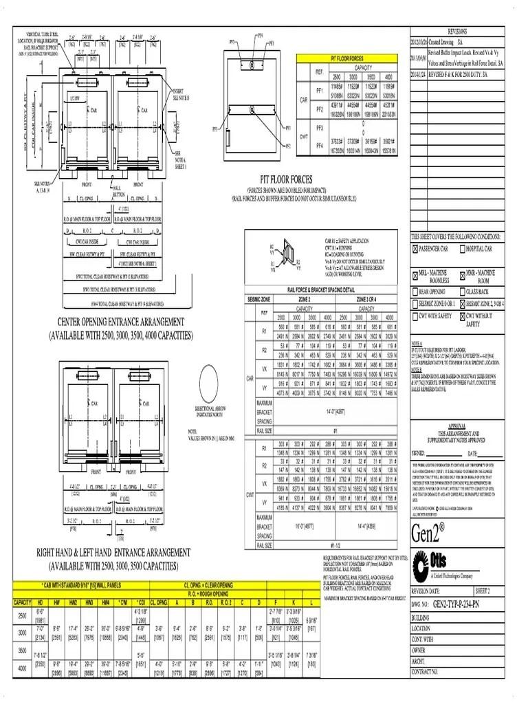 hight resolution of kubota l1500 diagram engine wiring diagram u2022 kubota l175 steering box wiring diagram kubota l1500