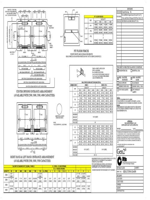 small resolution of kubota l1500 diagram engine wiring diagram u2022 kubota l175 steering box wiring diagram kubota l1500