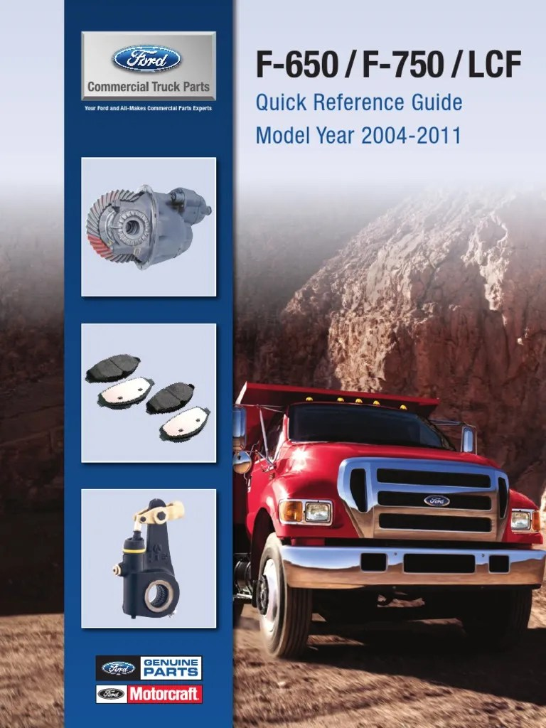 medium resolution of ford f650 fuse box 2004 blue diamond electrical wire symbol 2001 f650 fuse panel diagram f650