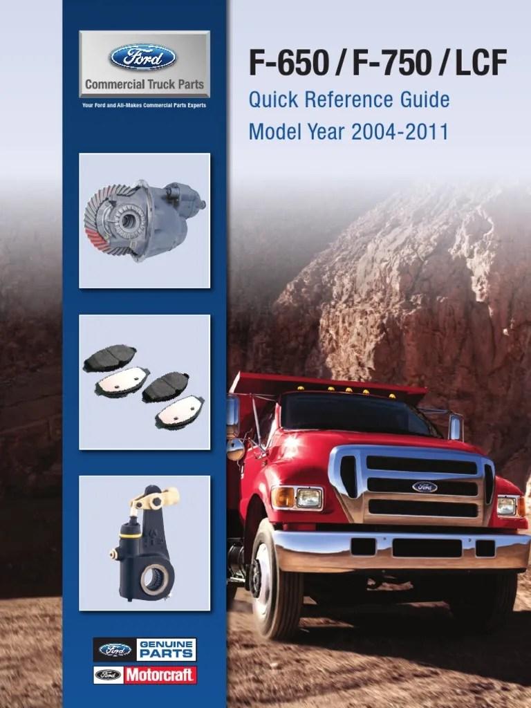 small resolution of ford f650 fuse box 2004 blue diamond electrical wire symbol 2001 f650 fuse panel diagram f650