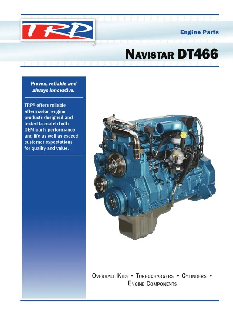 hight resolution of dt466 fuel injection pump diagram