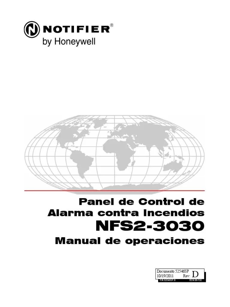 manual de operaciones panel NFS2-3030.pdf