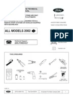 Ford Wiring Diagrams | Electrical Connector | Electrical