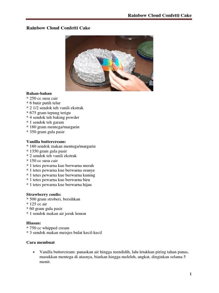 3 Gram Berapa Sendok : berapa, sendok, Download, Takaran, Berapa, Sendok, Makan