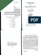 Timoshenko-Solutions.pdf