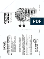 TF60-SN, 09G, 09M.pdf