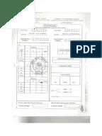 Precautions in Gravimetric & Volumetric Analysis