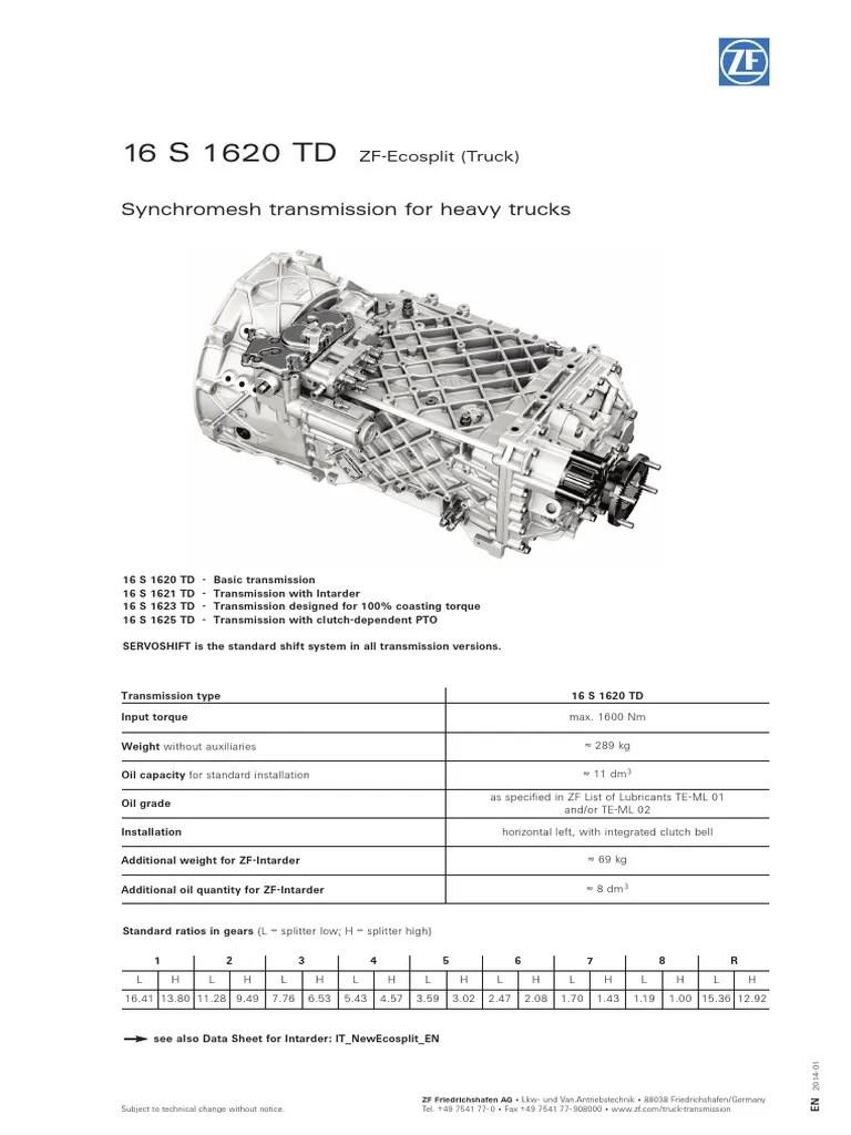 hight resolution of basic transmission diagram