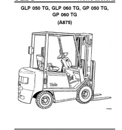 documentation class repair wiring diagrams and year of manufacture features indoor outdoor forklifts glc050 it because suppliers and maintenance  [ 768 x 1024 Pixel ]