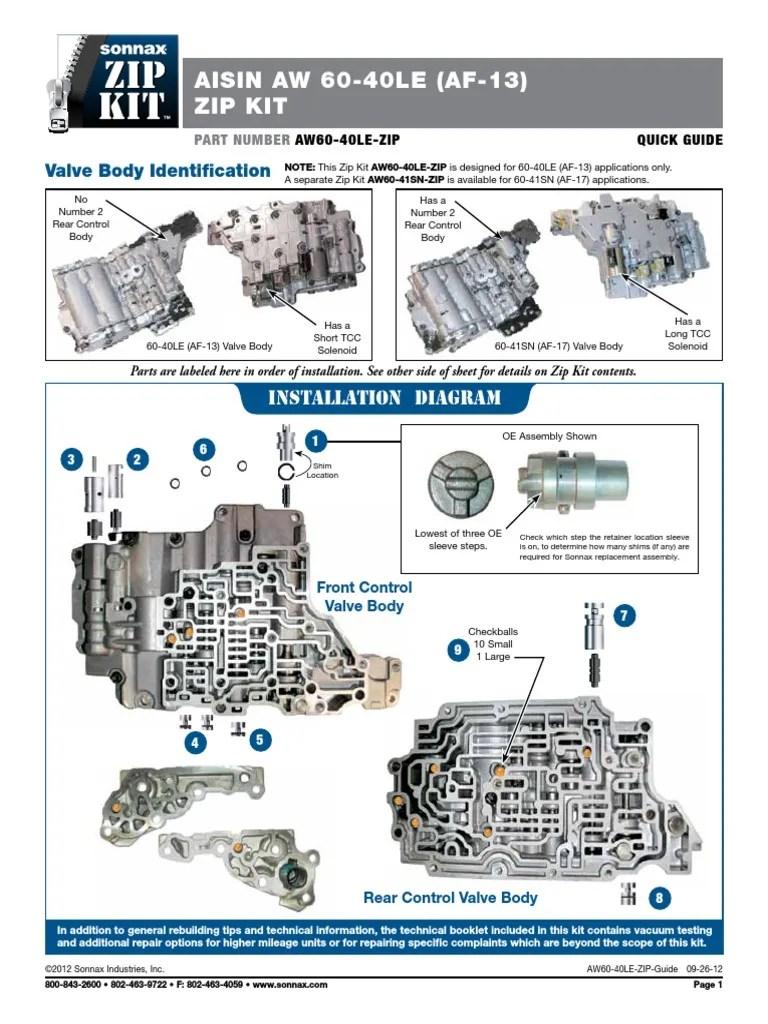bazooka el wiring diagram 2017 isuzu dmax stereo aisin 30 40le : 28 images - diagrams | creativeand.co