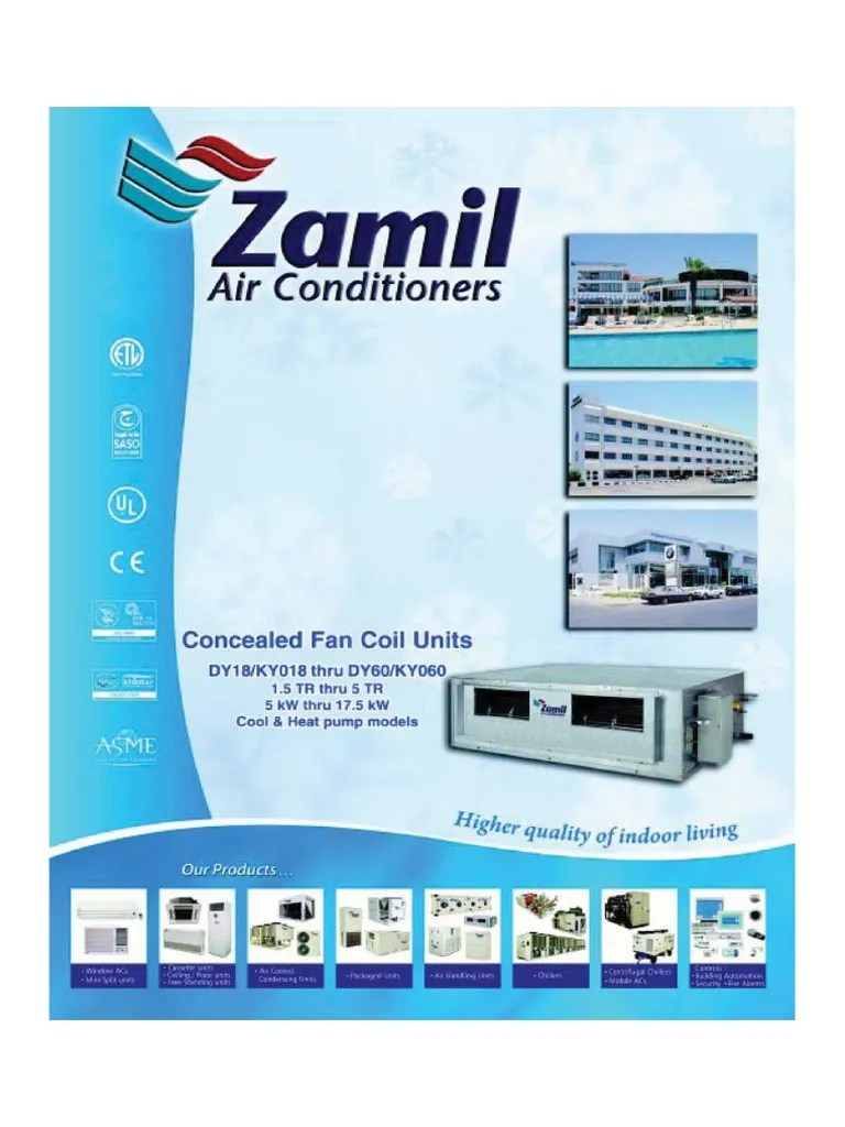 hight resolution of zamil air conditioner wiring diagram