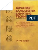 Japanese candlestick charting techniques also second edition steve rh scribd